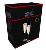 6416_08_riedel_champagneflute_vinum_verpakking.jpg