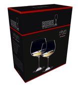 6416_97_riedel_chardonnay_montrachet_wijnglas_vinum_verpakking.jpg