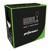6884_15_riedel_riesling_wijnglas_performance_verpakking.jpg