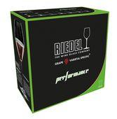 6884_28_riedel_champagneglas_performance_verpakking.jpg