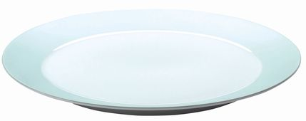 arzberg_tric_dinerbord_27cm_frosty_mint_2.jpg