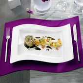 gourmetbord-33x24cm-1.jpg