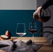 iittala_essense_rode_wijnglas.jpg
