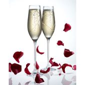 royal-doulton-toasting-flutes-two-hearts-sfeer.jpg