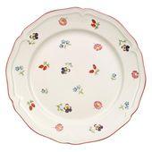 villeroy_boch-petite_fleur-ontbijtbord-21cm.jpg
