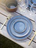cosy_trendy_serviesset_quintana_blue