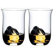 0414_80_riedel_single_malt_whisky_glas_o_wine_2