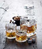 Whisky Karaf Set