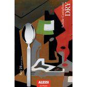 Alessi_bestekset_Dry_24delig