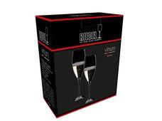Riedel Cuvee Prestige Wijnglas Vinum verpakking