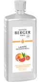 Lampe Berger navulling Grapefruit Passion 1 liter
