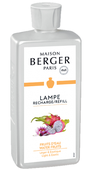 Lampe Berger navulling Water Fruits 500 ml