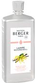 Lampe Berger navulling Ylang's Sun 1 liter