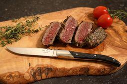 Jay_Hill_steakmessen_zwart