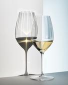 6884_15_riedel_riesling_wijnglas_performance