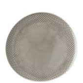 Rosenthal Junto dinerbord ø 27cm - pearl grey