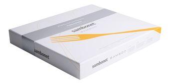 sambonet_bestekset_bamboo_champagne_verpakking.jpg