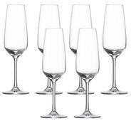 Schott_Zwiesel_Champagneglazen_Taste.jpg