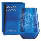 Ritzenhoff Vodka Next
