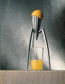 Alessi Citruspers
