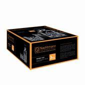 Nachtmann Noblesse karafset giftbox 01
