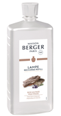 Lampe_Berger_navulling_Wild_Wood_1liter.jpg