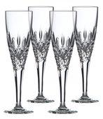 Royal_Doulton_Champagneglazen_Highclere.jpg