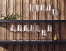 Iittala_Essence_champagneglas_sfeer.jpg