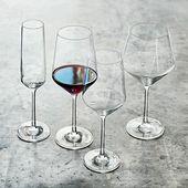 Schott_Zwiesel_Bourgogneglas_Fine_Sfeer.jpg
