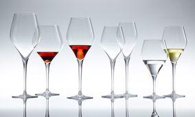 Schott_Zwiesel_Champagneglas_Finesse_Sfeer.jpg