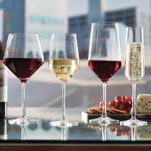 Schott_Zwiesel_Bordeauxglas_Pure_Sfeer.jpg