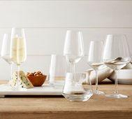Schott_Zwiesel_Bordeauxglas_Taste_Sfeer.jpg