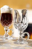 024258325265-waterford-lismore-irish-coffee-pair