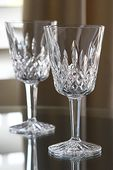 024258019812-waterford-lismore-goblet