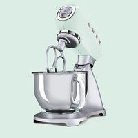 SMEG Keukenmachine