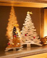 Alessi Kerstboom
