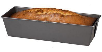 Cake Moulds