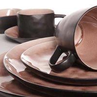 Cosy & Trendy Koffiekopjes