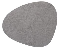 Curved Placemats