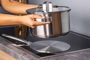 Sareva Kitchen Tools