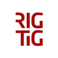 Rig-Tig