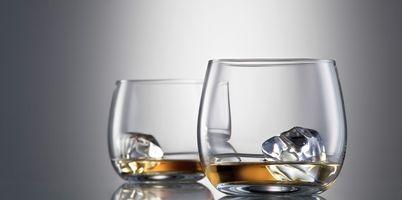 Schott Zwiesel Whiskyglazen