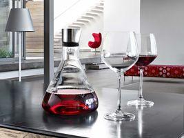 Blomus Wijn