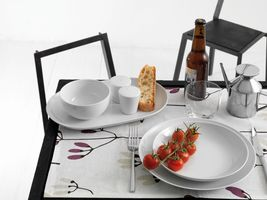 Arzberg Cucina