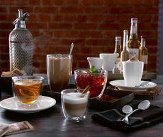 Villeroy & Boch Artesano Hot Beverages