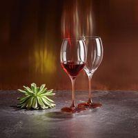 Villeroy & Boch Manufacture glazen