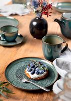 Like. by Villeroy & Boch Crafted