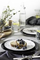 Like by Villeroy & Boch Marmory
