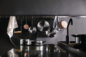 Alessi keuken