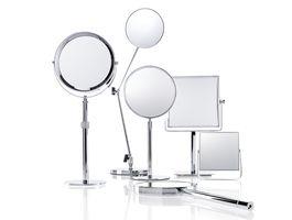 Decor Walther make up spiegel